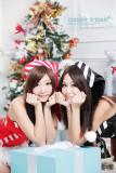cristmas_014.jpg