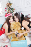 cristmas_016.jpg