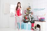 cristmas_018.jpg