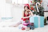 cristmas_020.jpg