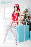 cristmas_022.jpg