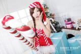 cristmas_023.jpg