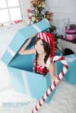 cristmas_026.jpg