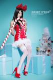 cristmas_034.jpg