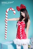 cristmas_035.jpg
