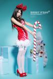 cristmas_036.jpg