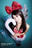 cristmas_039.jpg