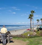 Del Mar View