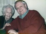Margaret Reid and Son.jpg