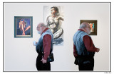 Art Critic II