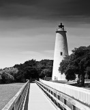 Ocracoke Island Lighthouse.jpg