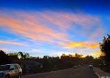morning pastels