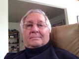iPad 3 photo