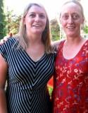 Anna Euser and Laura Finley.JPG