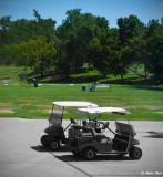 Rancho Bernardo Inn Golf Course