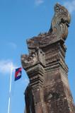 Preah Vihar2.