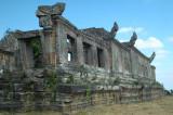 Preah Vihar4.