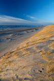 Hvide Sande - Denmark