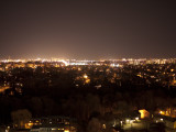 G1 20mm f1.7 at 1.7 200 ISO 2 seconds horizon.jpg