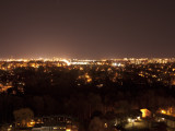G1 20mm f1.7 at f5.6 200 ISO 15 seconds horizon.jpg