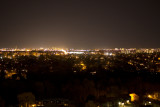 GH2 20mm f1.7 at 1.7 200 ISO 2 seconds horizon.jpg
