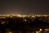 GH2 20mm f1.7 at 5.6 200 ISO 15 seconds horizon.jpg