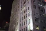 GH2 2000 ISO building.jpg