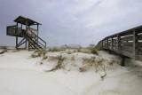 0001abb: Hurricane Isaac Impacts Navarre Beach, Florida