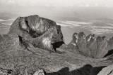 1967 - Sabah - DS051116110818