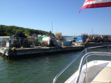 2012-05-19 Huntington Harbor Cruise 01.jpg