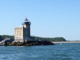 2012-05-19 Huntington Harbor Cruise 02.jpg