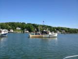 2012-05-19 Huntington Harbor Cruise 03.jpg