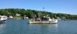 2012-05-19 Huntington Harbor Cruise 03a.jpg