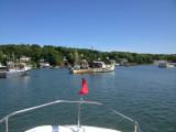 2012-05-19 Huntington Harbor Cruise 04.jpg