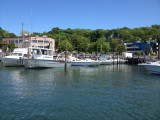 2012-05-19 Huntington Harbor Cruise 08.jpg