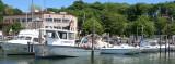 2012-05-19 Huntington Harbor Cruise 08a.jpg