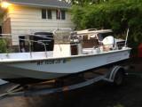 2012-05-19 Huntington Harbor Cruise 10.jpg