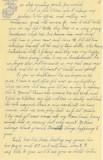 Tony Jiminez Letter to Jo Diez p 2 of 4 a.jpg