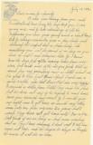 Tony Jiminez Letter to Jo Diez p 1a.jpg