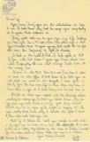 Tony Jiminez Letter to Jo Diez p 3 of 4 a.jpg