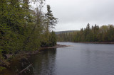 Ruisseau des Cornes