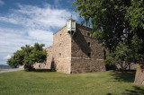 Fort-Chambly