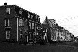 Saint-John's, Newfoundland
