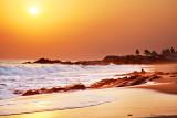 Elmina Beach