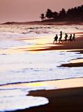 Brenu Beach 24
