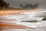 Brenu Beach