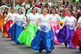 Limerick Filipino Community