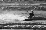 Kite Surfer 3
