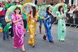 Limerick Filipino Community 2