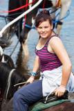 Cahirmee Horse Fair